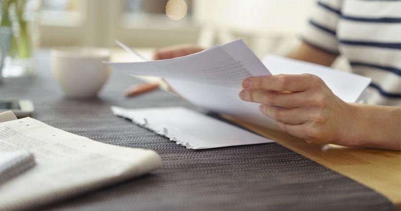 Carta Catastro. Información y Pasos Valoración Catastral