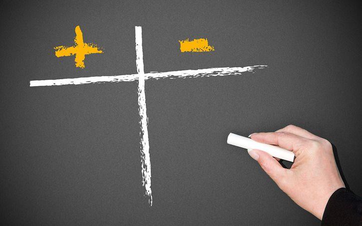 Compensación de bases imponibles negativas en declaraciones extemporáneas