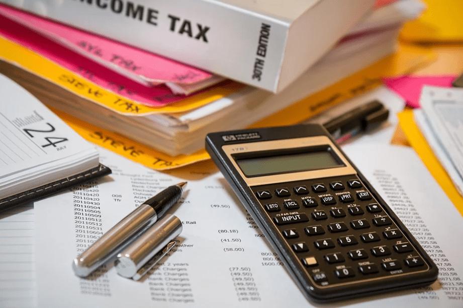 Derecho a la deducción del IVA en supuestos de inversión del sujeto pasivo