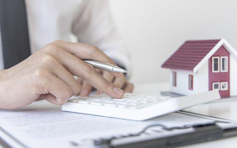 Autopromoción Inmobiliaria. Recurre y Reduce tu Valor Catastral con la nueva Sentencia.