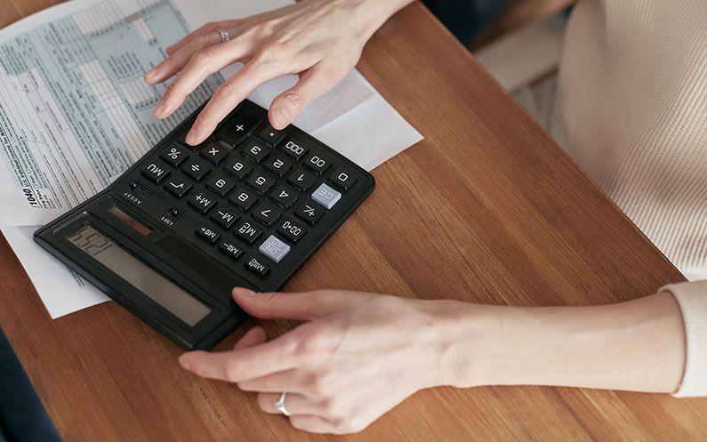 IBI Concesiones Administrativas. Recurre y Reduce tus Impuestos
