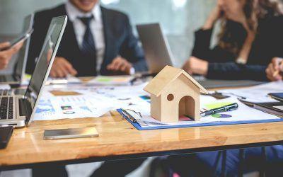 Valor de referencia del mercado inmobiliario. Preguntas frecuentes