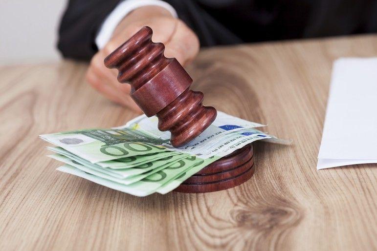 Los gastos por atenciones a clientes o potenciales clientes y la jurisprudencia de nuestro Tribunal Supremo